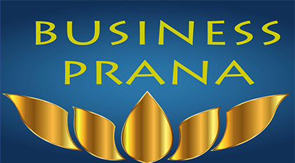 Business Prana